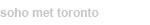 Link to SoHo Metropolitan Hotel, Toronto